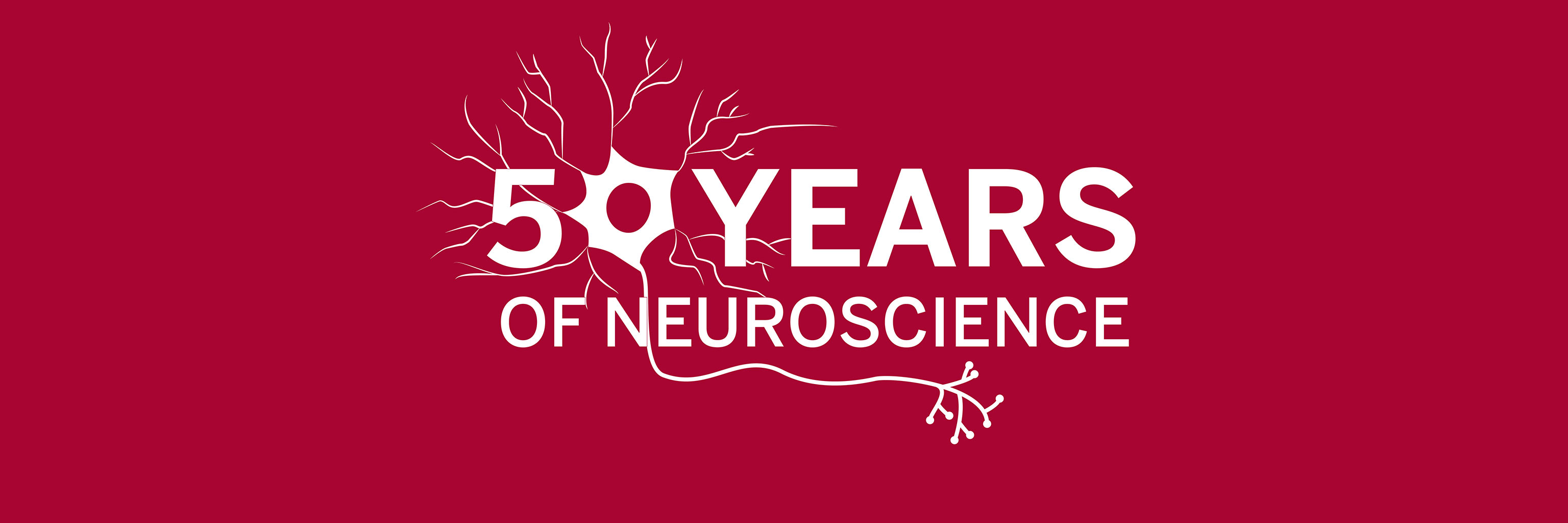 Over 50 Years of Neuroscience at IU: News & Events: Program